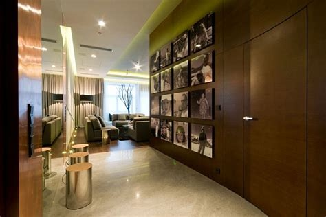 sophisticated manhattan apartment design oozes sophisticated apartment design with inimitable charm in warsaw