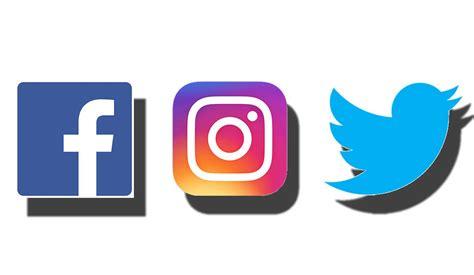 imagenes redes sociales twitter las redes sociales contra la publicidad de las
