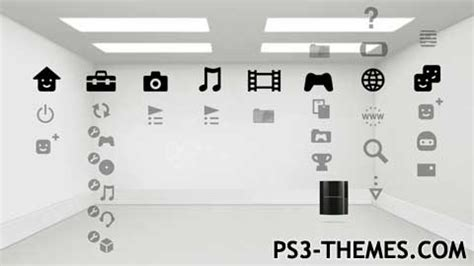 ps3 theme maker online blog archives hanutorrent
