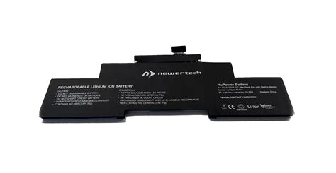 reparasjon service til macbook pro air imac iphone