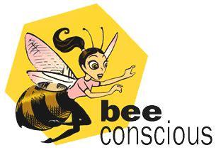 Bee Care Racikan Farmasi Secret Dokter Scret home bee conscious