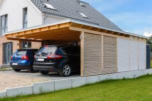 One Car Carport Pin Carports On Pinterest
