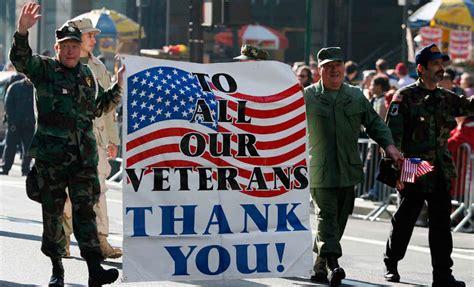 imagenes feliz dia del veterano d 237 a de los veteranos de guerra embajada de los estados