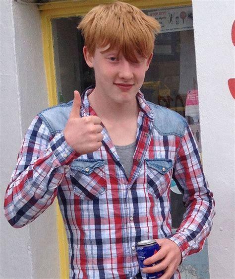 bailey gwynne boy jailed for teen jailed for nine years for killing 16 year old bailey