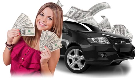 title loans title loans for qualified documents