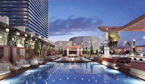 the cosmopolitan of las vegas hotels resorts kenwood the cosmopolitan of las vegas