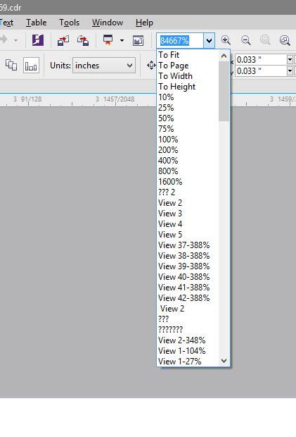 corel draw x7 bugs bug in pixel view coreldraw x7 coreldraw graphics