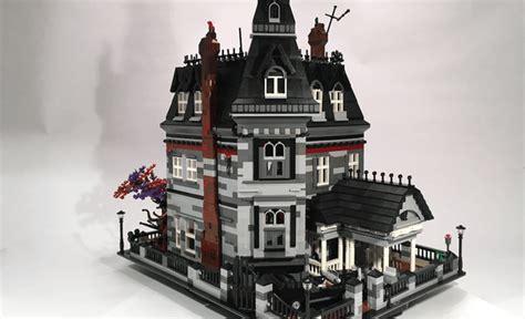 casa lego aiutiamo la lego a realizzare il set della casa della