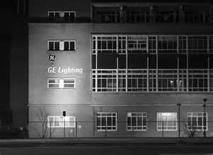 Ge Lighting Careers Uk Ge Lighting Wolna Encyklopedia