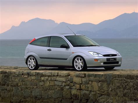 Ford Focus Forums by Ford Focus Mki Or Mkii Passionford Ford Focus