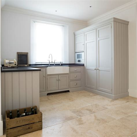 kitchen scullery designs scullery humphrey munson kitchens
