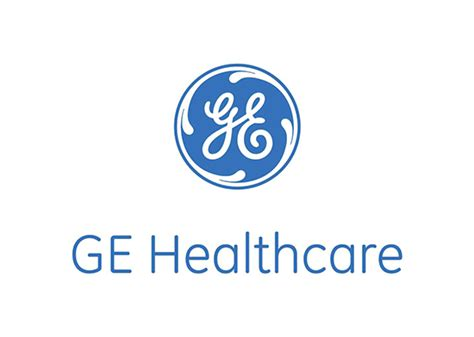 email format ge healthcare expense management software mobile self service corehr
