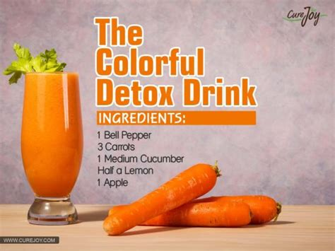Conscious News Detox Drink by Fatty Liver Causes Symptoms Symptoms And Treatment