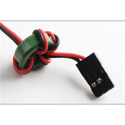 Hobbywing Ubec 3a By Perdana Hobby hobbywing switch mode ubec 3a ultimate bec for 2 6s lipo