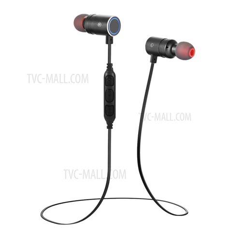Microphone Wireless Sony Ak 22 buy awei ak8 intelligent magnetic wireless