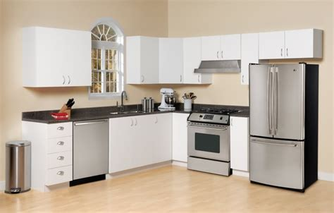 daily update interior house design kitchen cabinet set in