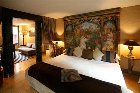 chambre hotel lyon chambre hotel luxe lyon