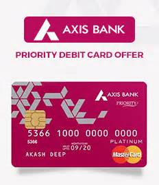 How To Use Axis Bank Gift Card In Amazon - movie ticket offers promo codes deals discount coupons today bookmyshow