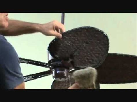 best way to clean ceiling fans the best way to clean ceiling fan blades