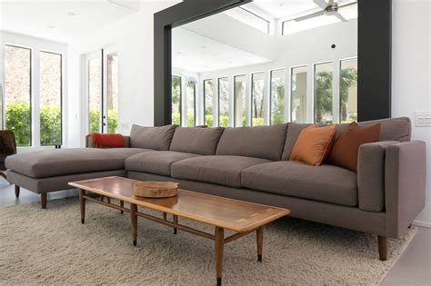 custom size sectional sofa fresh custom size sectional sofa sofas