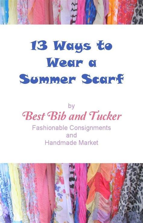 Sandal Megumi Thistle 48 best sarong tying dresses diy s images on sarong skirt sarongs and wrap skirts