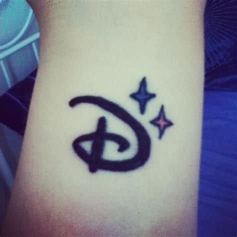 tattoo logo disney 17 best images about cool tattoos on pinterest disney