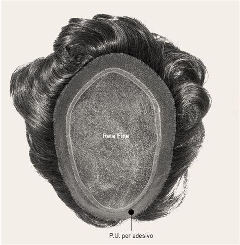 la casa della parrucca casa della parrucca bari parrucche uomo