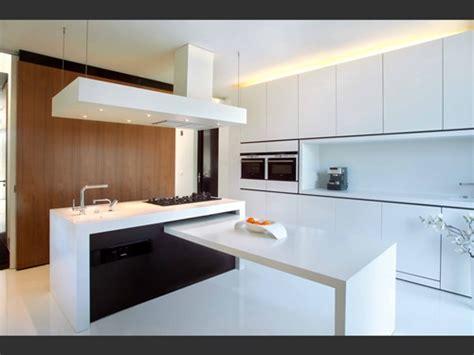 Space Saving Kitchen Design Interior Design Space Saver Kitchen Design