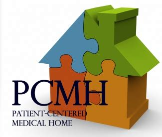 pcmh nc academy of family physicians