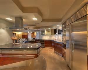 custom kitchen design kitchen remodeling custom