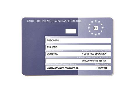 bureau carte assurance maladie bureau carte assurance maladie 28 images la carte