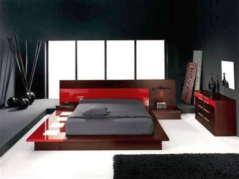 sultry bedroom ideas sultry zen bedroom ideas