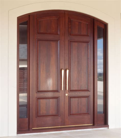 beautiful new window model sri lankan wooden window frames احدث ديكورات ابواب خشبية 2014 مودرن