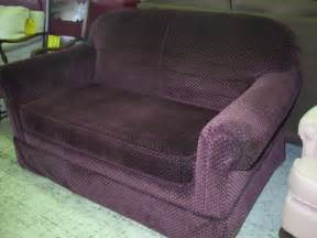 furniture factory outlet moberly mo home design ideas