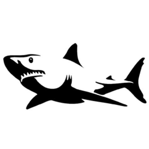shark stencil  stencil gallery