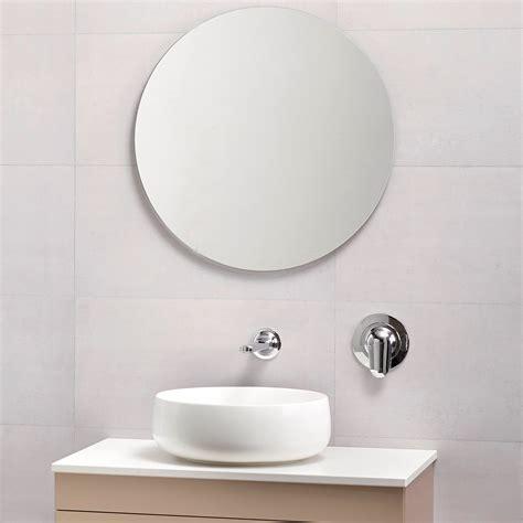 round mirror bathroom cabinet soji mirror cabinet athena bathrooms