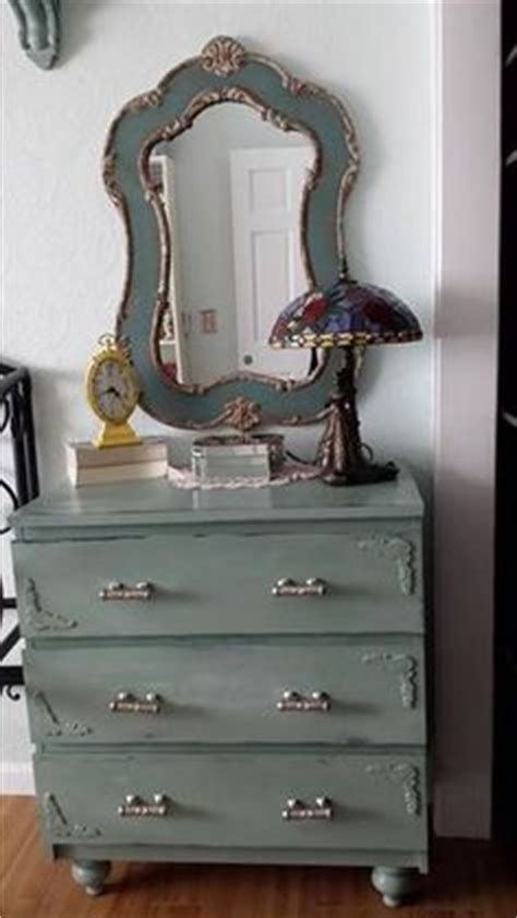 malm dresser painted 1000 images about ikea malm hacks on pinterest malm