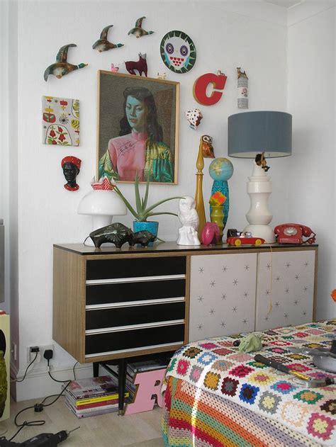 Kitsch Garden Accessories 1000 Ideas About 50s Bedroom On Retro