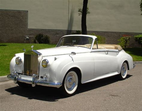 old bentley convertible classic convertibles nce