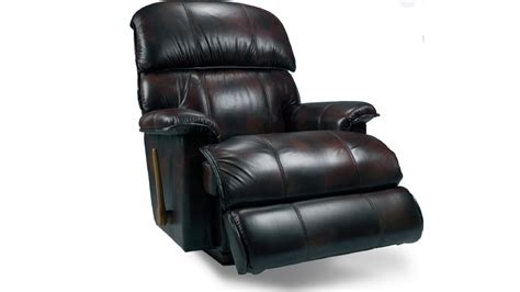Harvey Norman Recliner by Harvey Norman Recliner Chairs Lotus Recliner Chair