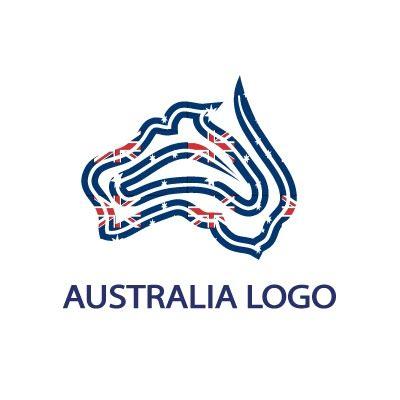 design a logo free australia australia logo logo design gallery inspiration logomix