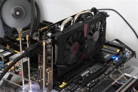 Vga Radeon Asus R7 370 Strix 2gb vga asus r7 370 strix gaming 4gb 256bit ddr5 mỹ tho laptop tiền giang laptop m 225 y t 237 nh mỹ