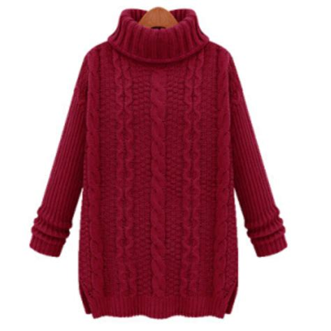 aliexpress com buy want wool knitted women sweaters and