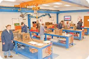 Tool Room Manager by Tool Room Management How To Lead Your Team Plastics Technology