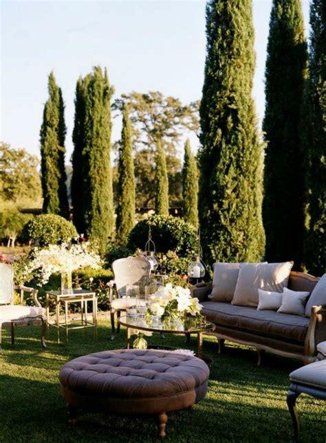 Italian Garden Decor 24 Best Images About Italian Outdoor Decor On Pinterest