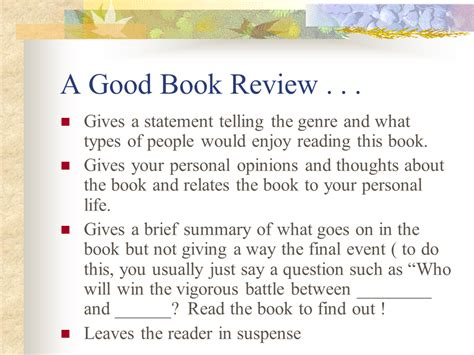 What Does An Immediate Review Of A Textbook Section