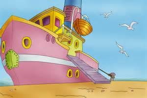 Fondo de pantalla para ni 241 os peque 241 os barco imagenes horabuena com