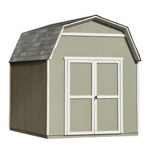 Shed Designer Lowes by Gres 10 X 8 Pent Shed Plans Lowe S Credit Card