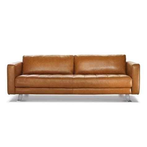 freedom furniture couch 17 best images about couch potato on pinterest yellow