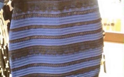 color of the dress what color is the dress nfl teams think they know